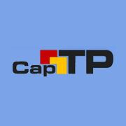 Cap TP