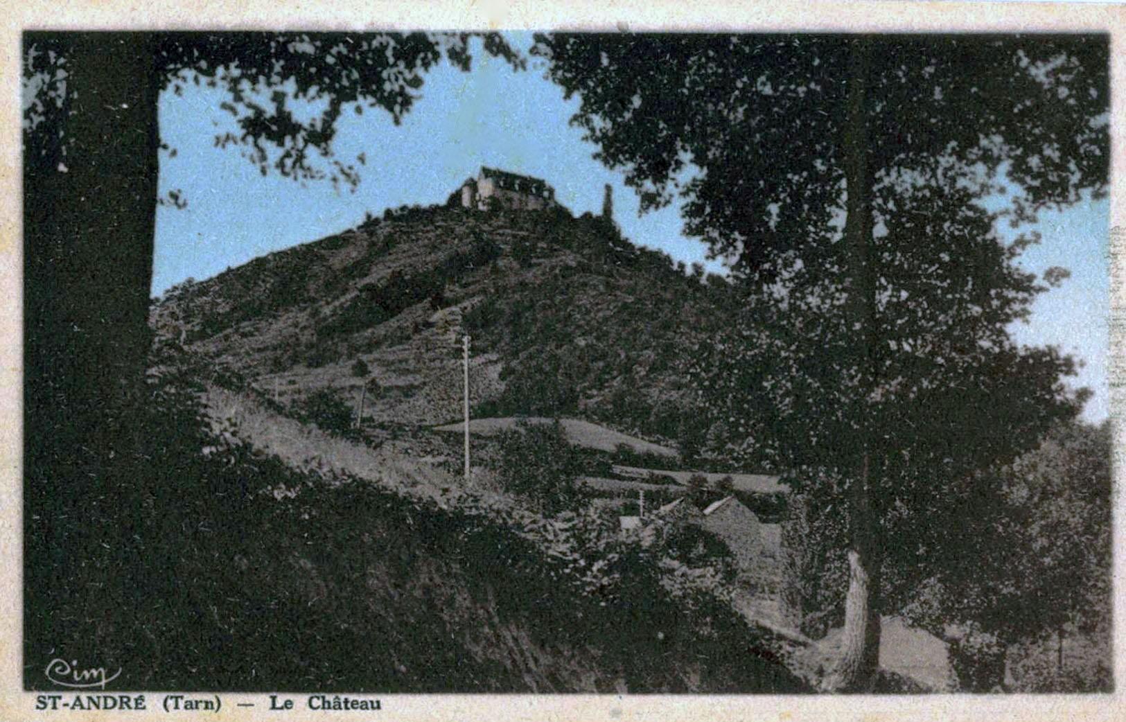 r4420_9_de_villeneuve_sur_tarn-2.jpg