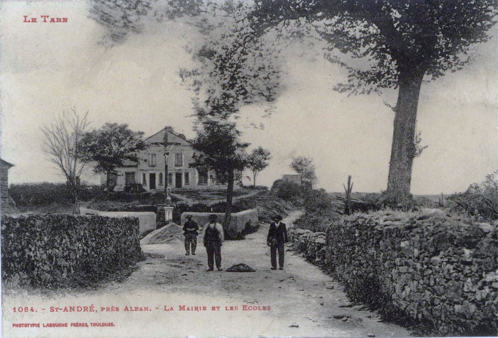 r4421_9_saint-andre_la_mairie_1920-2.jpg