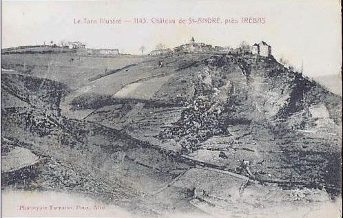 r4423_9_vue_d53_sur_le_village_de_saint-andre-2.jpg