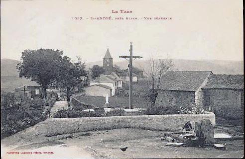 r4424_9_vue_de_la_mairie__de_saint-andre_1911-2.jpg
