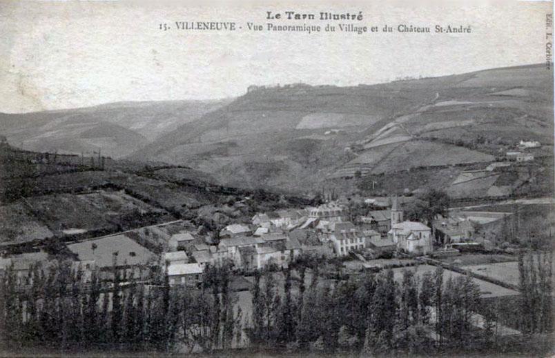 r4425_9_vue_de_trebas_du_village_de_saint-andre-2.jpg