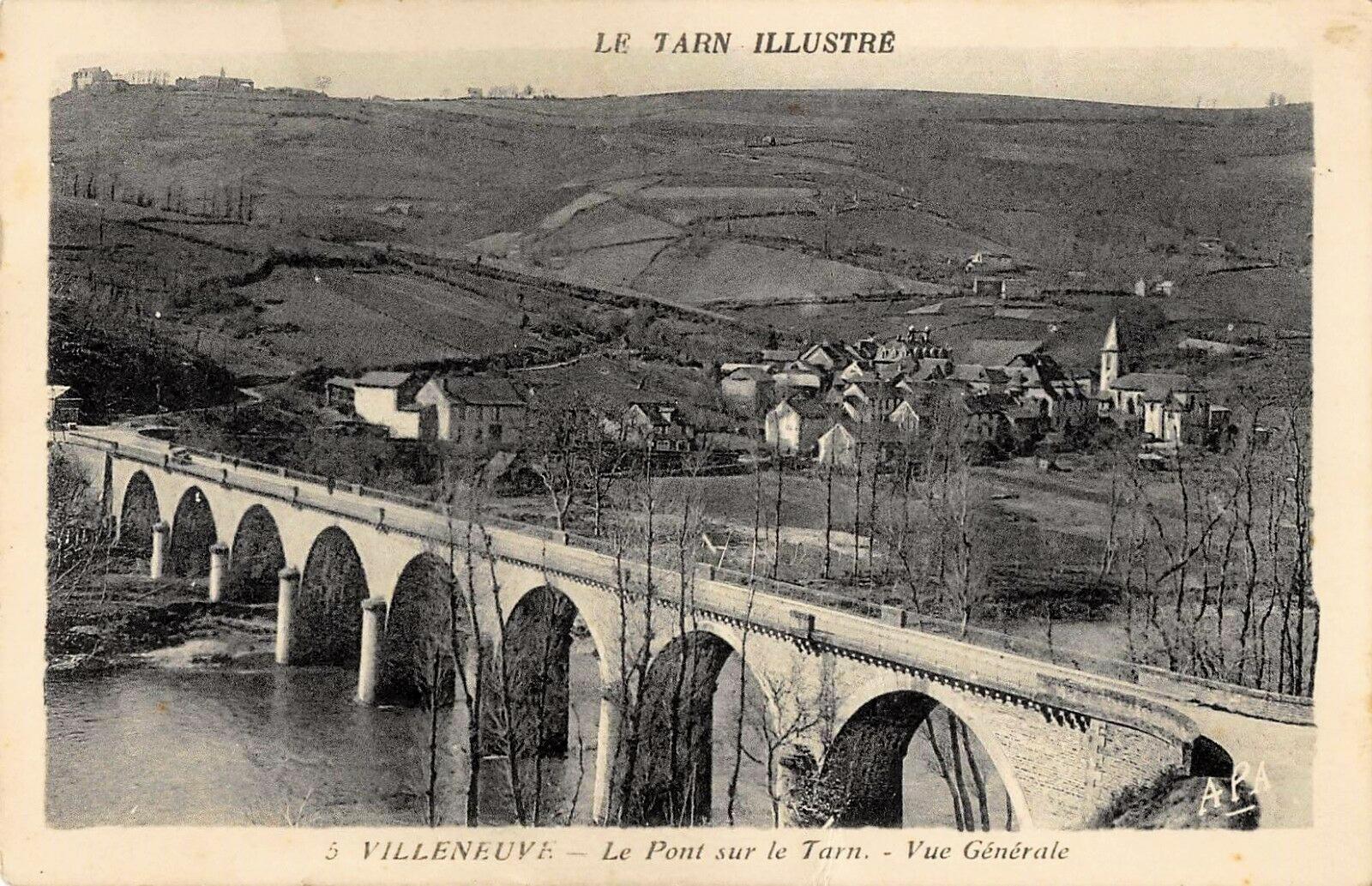r4427_9_vue_de_villeneuve_sur_tarn_vers_saint-andre-2.jpg