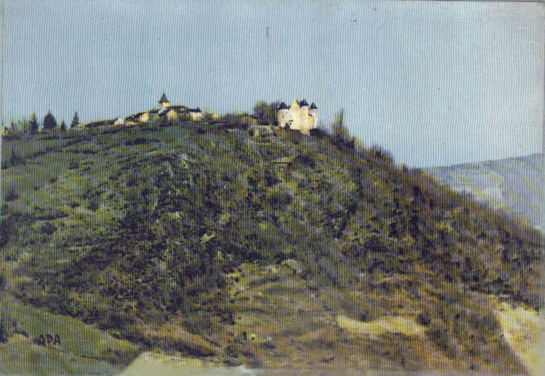 r4428_9_vue_du_village_et_du_chateau_saint-andre-2.jpg