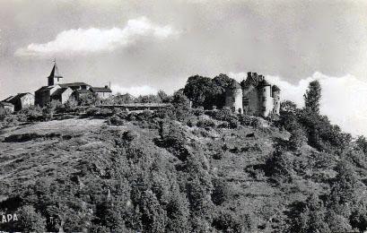 r4431_9_vue_sur_village_et_chateau_saint-andre-2.jpg