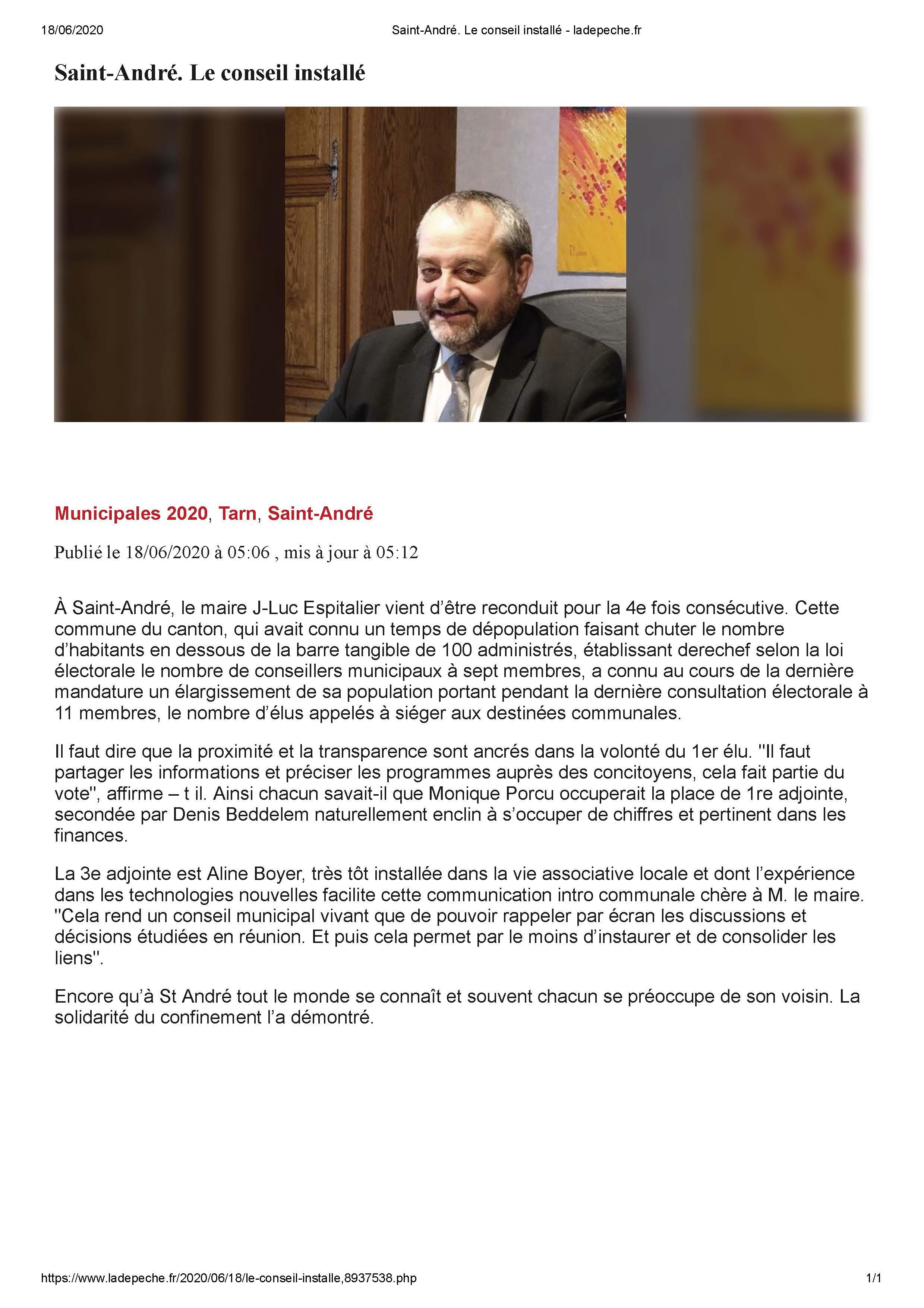 r4681_9_saint-andre._le_conseil_installe_-_ladepeche.fr-2.jpg